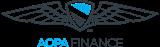 AOPA Finance